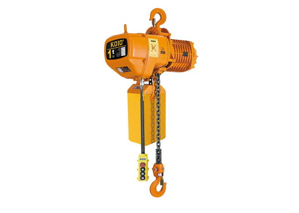 0.5吨电动葫芦,0.5吨钢丝绳环链电动葫芦  0.5吨电动葫芦 0.5吨钢丝绳电动葫芦 0.5吨环链电动葫芦 第2张