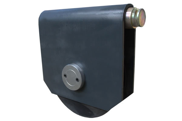 欧式电动葫芦配套跨轮组  欧式电动葫芦 配套跨轮组 第1张