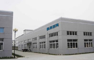 上海佩林泵阀有限公司  第1张