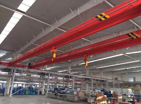河南省天桥起重设备有限公司