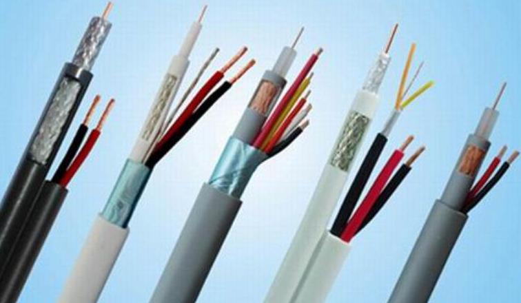 卡普电缆(上海)有限公司德国Kabeltec