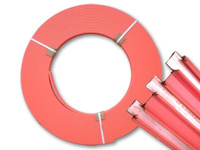 滑线滑触线、安全滑触线、无接缝滑触线专业生产厂家  滑线 滑触线 安全滑触线 无接缝滑触线 专业生产厂家 第1张