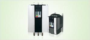 和平HPS2DN智能软起动器(低压软启动器)和平软启动器