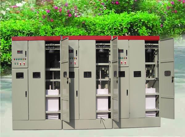 河南全新机电设备公司