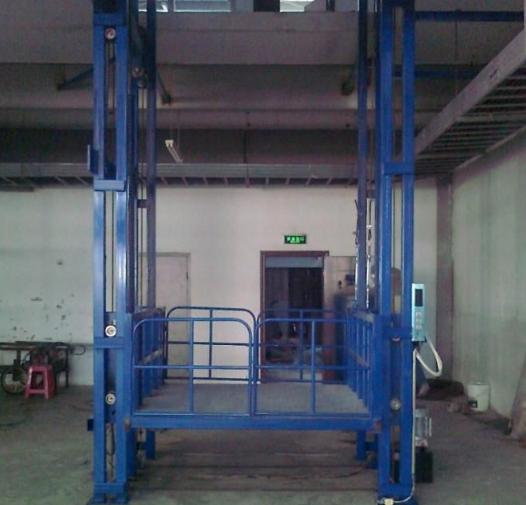 济南九龙液压机械制造有限公司  济南九龙 液压机械制造 有限公司 第1张