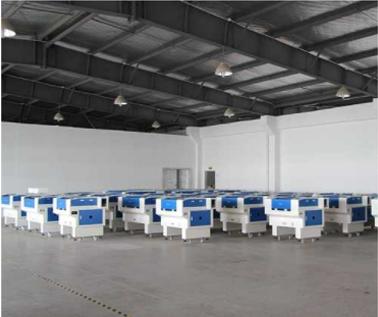 苏州创轩激光科技有限公司  苏州 创轩 激光科技有限公司 第1张