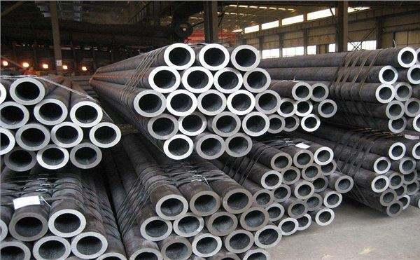 临钢太钢集团临汾钢铁有限公司  临钢 太钢集团 临汾钢铁有限公司 第1张
