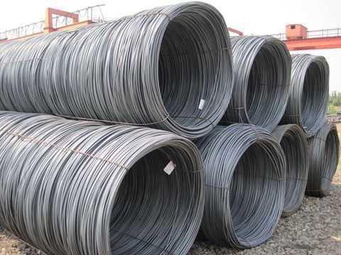 上海易钢实业有限公司
