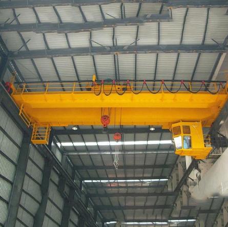 QB桥式起重机QB型石油防爆桥式起重机QC型32吨主钩电磁桥式起重机电磁式起重机厂