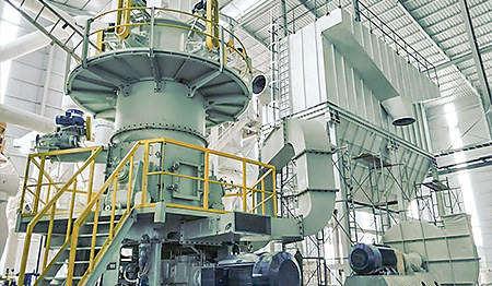 上海科利瑞克机器有限公司  上海 科利瑞克 机器有限公司 第1张