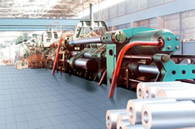 西南铝材西南铝业集团有限责任公司