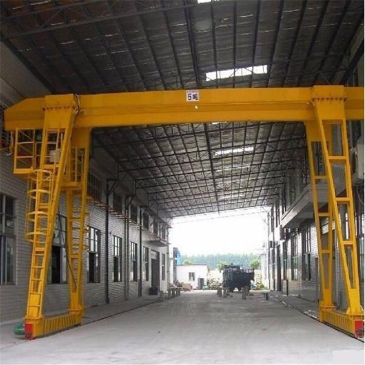 MH型电动葫芦门式起重机MD型电动葫芦HY型冶金电动葫芦中国起重机械网