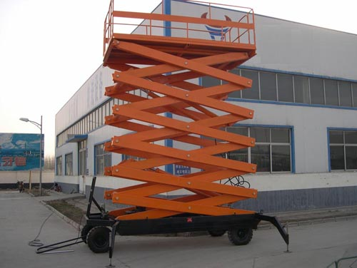 提梁机架桥机KBK柔性组合式起重机KBK柔性轻型组合升降平台货梯中国起重机网