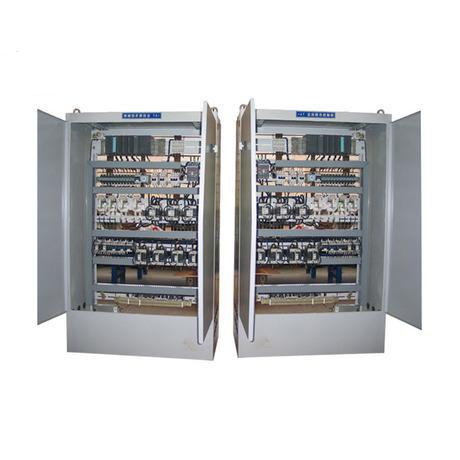 电气控制柜起重机电控柜安全防爆电器控制设备定制电动葫芦天车变频器防爆电器生产厂家