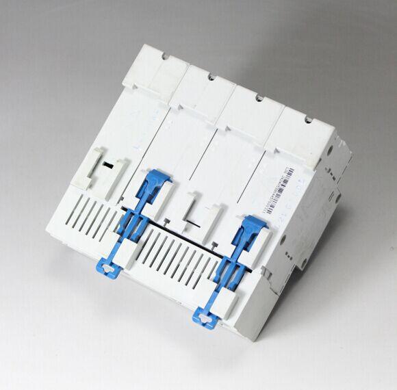 正泰低压电器DZ158LE3P100A正泰漏电断路器正泰漏电空开低压接触器正泰电器
