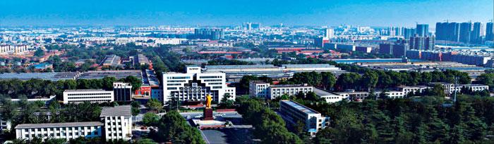 洛阳LYC轴承有限公司