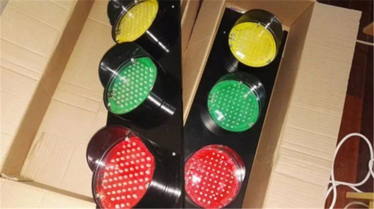 起重机-行车-龙门吊滑触线-滑线-LED滑触线指示灯-起重配件